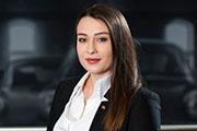 Vanessa Dobmann