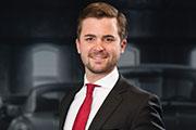 Fabian Dorsch