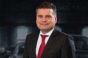 Joachim Franzke
