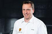 Michael Größl