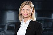 Katharina Scheffer