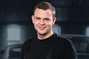 Andreas Widmann